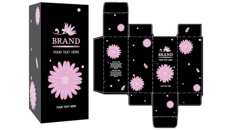 Personalised Branding