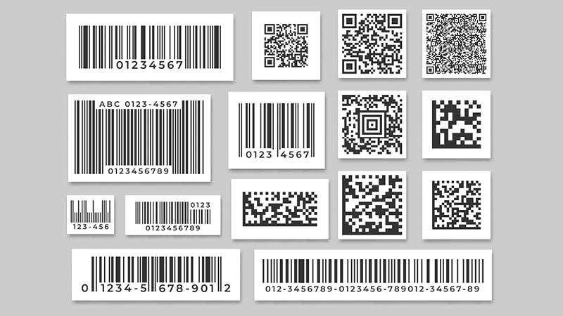 QI Codes